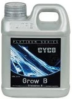 Cyco Grow B