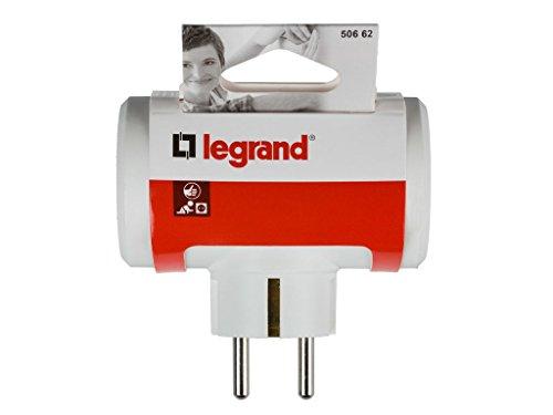 Legrand 80882