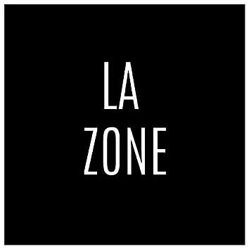 La Zone (feat. Adam)