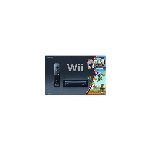 new super mario brothers 2 wii - 9