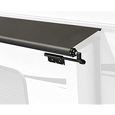 Amazon Com Rv Slide Out Awning
