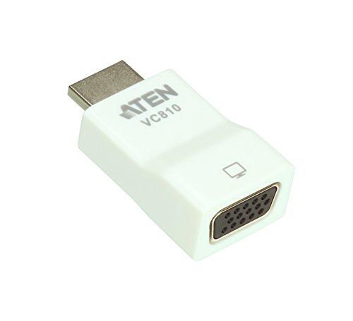 HDMI TO VGA Converter CABL