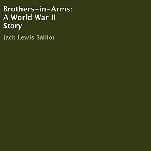 Brothers-in-Arms cover art