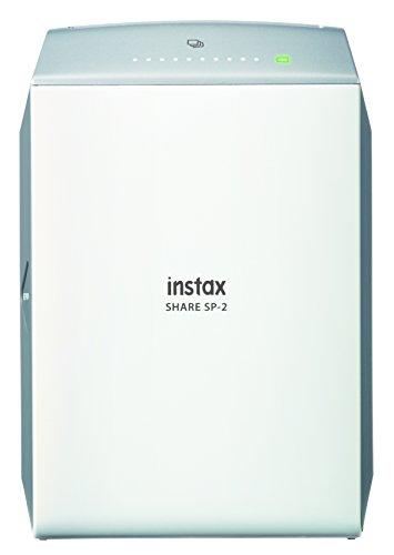 Impresora portátil fotográfica Instax Share SP-2