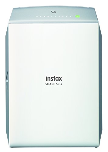 Instax Share Sp-2 Drucker