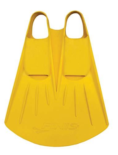 FINIS Foil Monofin Small Yellow