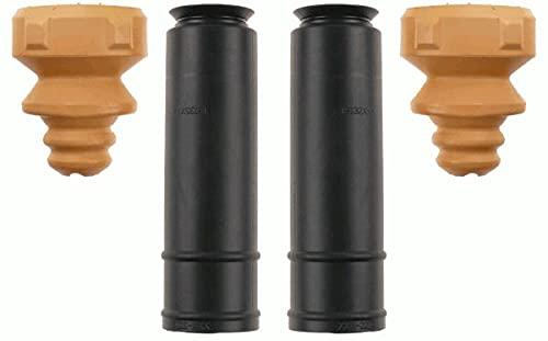 Sachs 900 106 Kit de protection contre la poussière, amortisseur