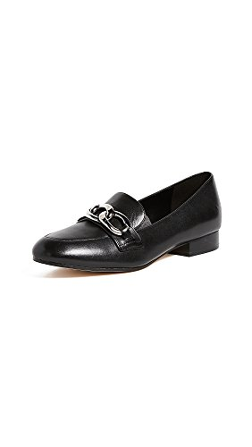 Michael Kors Mocassino Vanessa Loafer Leather Black Taglia 40 - Colore Nero