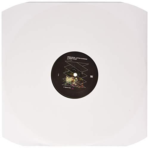 Green Velvet / Space Date Remixes