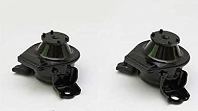 Best rx8 motor mount replacement Reviews