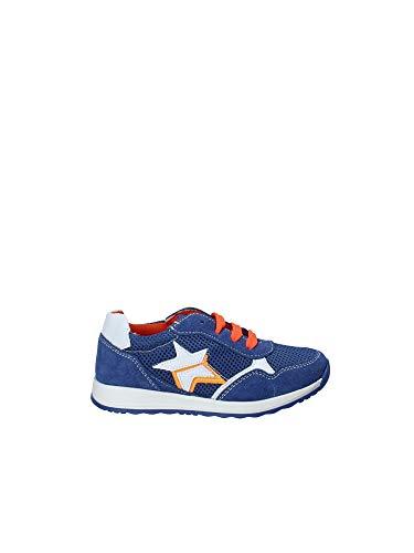 Melania ME2153D8E.B Sneakers Enfant Bleu 25