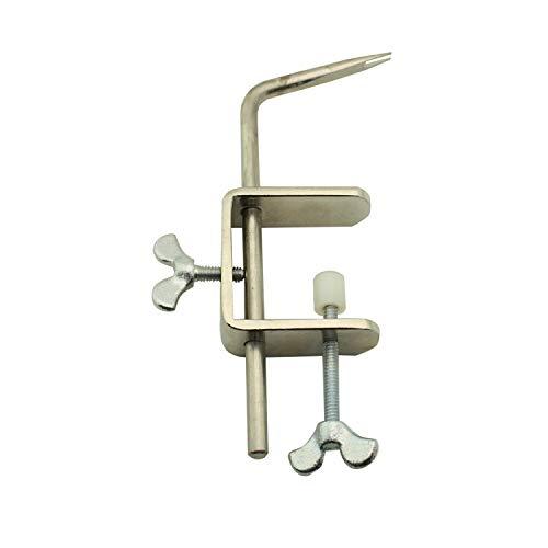 Zipper Jig Osborne No. 1014 by C.S. Osborne