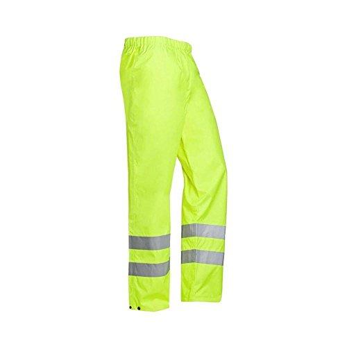 paire Prossor TR10/Bleu marine Bleu marine Pantalon taille 116/Regular