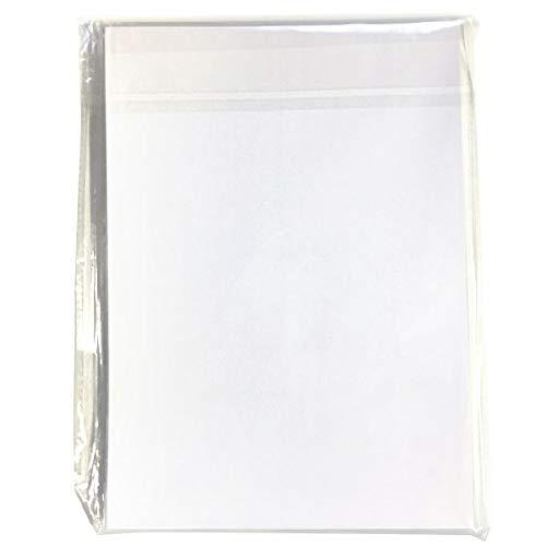 ラベル用紙 A4 4面 50シート(200枚) 宛名シール クリックポスト対応