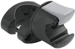 ABUS Eazy KF Bracket for U-Shackle Locks