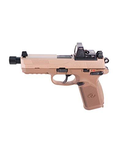 DCI Guns - 311751 TM FNX-45 Tactical RMR Dot Sight Mount V2.0
