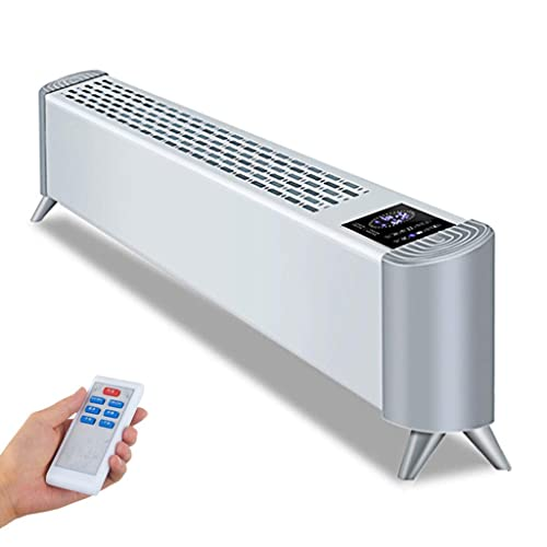 que es mejor convector o calefactor fabricante RTYUI