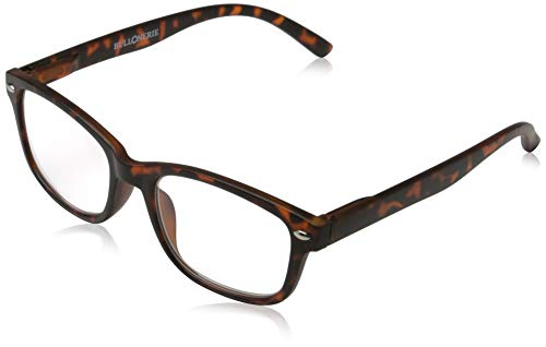 bullonerie occhiali Bullonerie Occhiale Premontato Bullonerie Ml17 Marrone +3