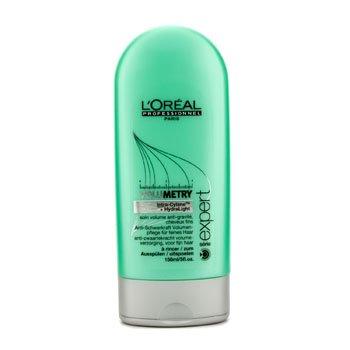 professionnel Expert Serie – Volumetry anti-gravité Effet Volume Conditioner (pour cheveux fins) 150 ml/141,7 gram