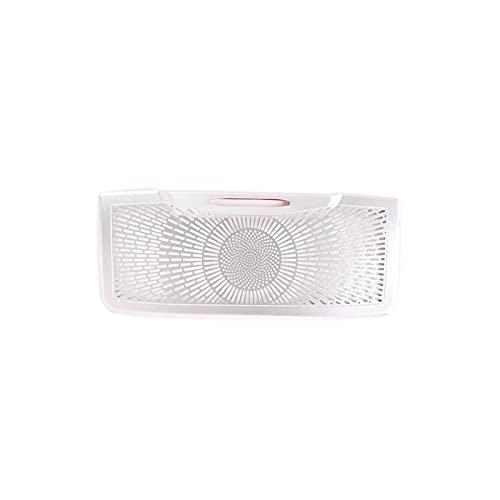 Cat and mouse Etiqueta engomada del coche de aleación de aluminio que lee las gafas de luz de la caja de la caja de la caja de la caja de la caja de la cubierta de la caja de la caja de la caja de Mer