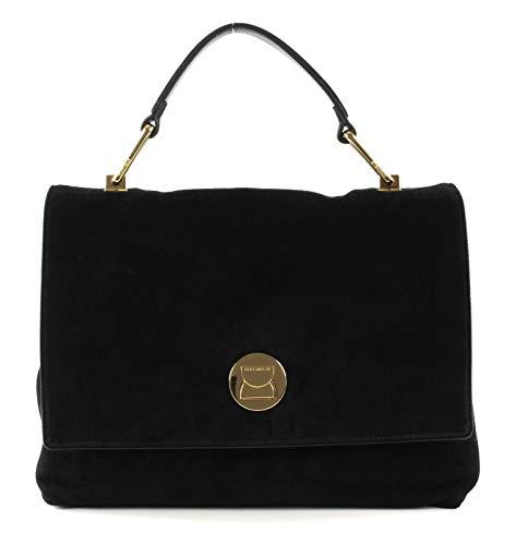Coccinelle Liya Handtasche schwarz