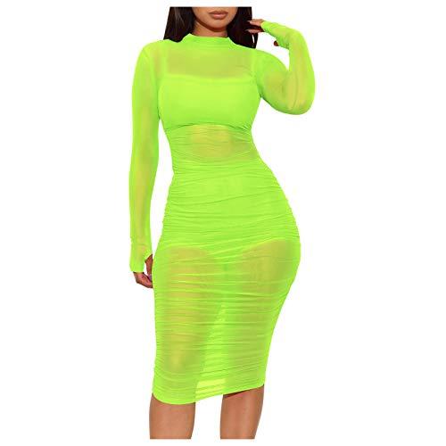 Shorts Sets Women 2 Piece Outfits Wedding Guest Outfits Two Piece Workout Outfits for Women Two Piece Outfits for Women Clubwear Green