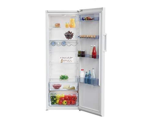 Frigorífico 1 puerta cooler Beko RSSE415M31WN, Blanco