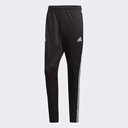 Adidas Tan Training Pants broek voor heren