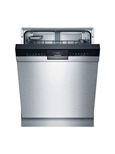 Siemens -   Sn43Es15Ae iQ300