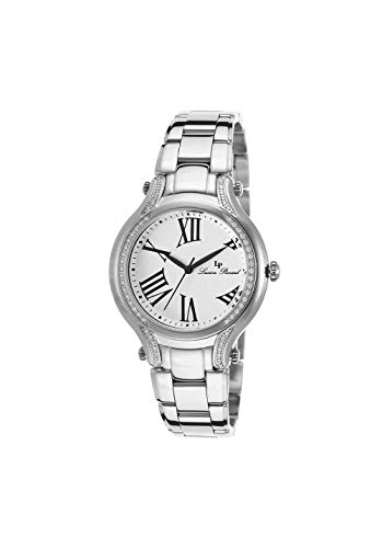 Lucien Piccard Elisia Ladies Watch 16353-22