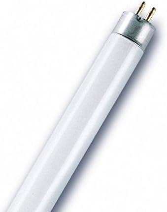 Osram 075550 High quality new New mail order - FQ 39W 840 Tube Straight Fluorescent Light HO T5