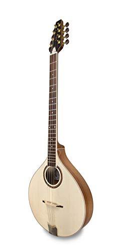 APC Instruments Irb308 - Instrumento de cuerdas