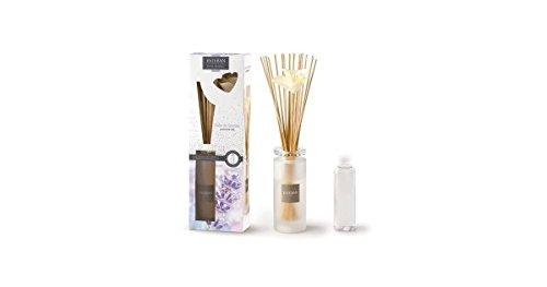Esteban : Bouquet Parfumé : Voile De Lavande, 75ml