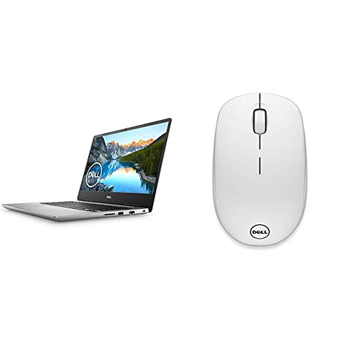 Dell ノートパソコン Inspiron 14 Core i5 バーガンディ Windows 10/14.0 FHD/8GB/256GB SSD Ins 14 5480 1...