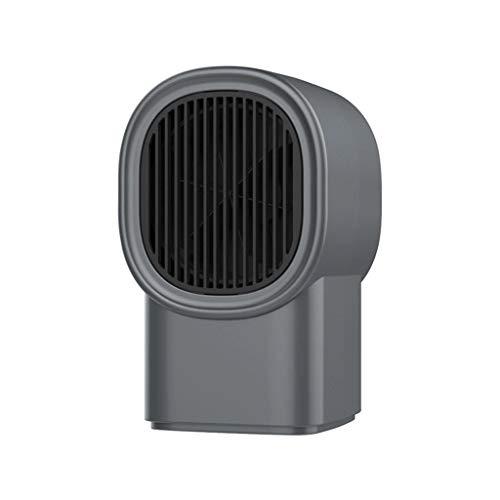 RUIRUI Chauffage 2000W Tour Fan M/énage /économie d/énergie /électrique dint/érieur multi-fonction tactile chauffage silencieux Mute verticale 8 h minuterie chauffage /électrique
