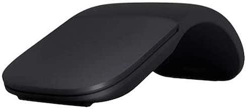 Microsoft Surface Arc Bluetooth Mouse - Black