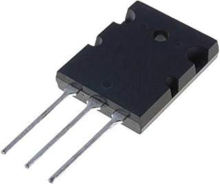 10PCS BD679G TRANS DARL NPN 4A 80V TO225 679 BD679