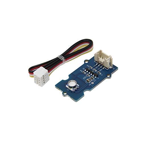 GROVE-BAROMETER (HIGH-ACCURACY) Sensore: atmosferico barometro Grove Interface (