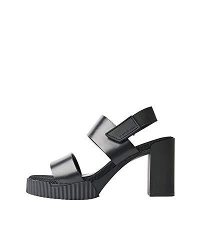 G-STAR RAW Damen Rackam Core Sandal