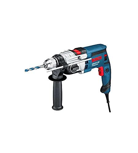 Bosch GSB 19-2 RE Professional Martello Perforatore