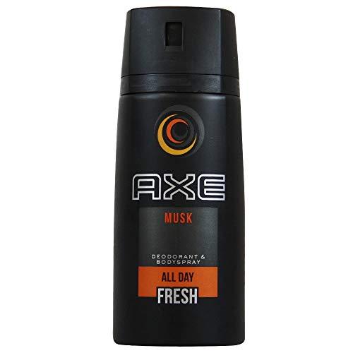 Axe Deodorant/Bodyspray