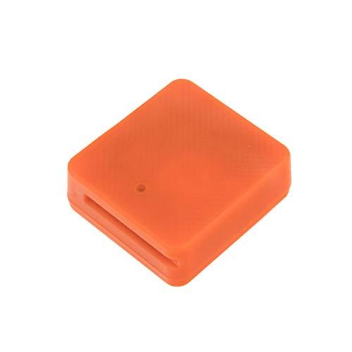 Secutek Localizador GPS pequeño para el collar SGT-LK820