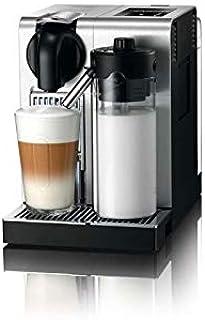 Nespresso F456-EU-PR-NE Lattissima Pro Espresso Machine