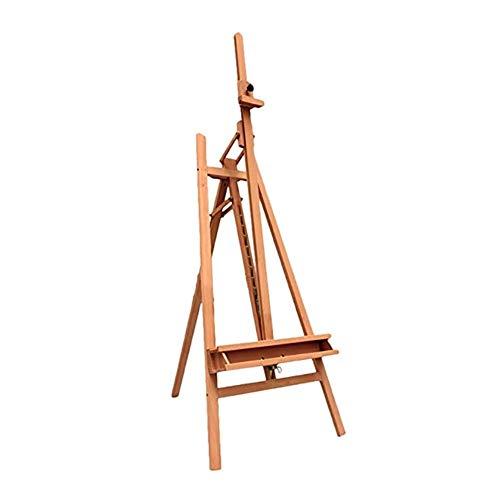 ikea houten schilderijlijsten