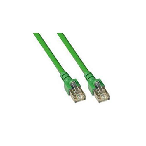 Cable de pares trenzados K5461.10 m