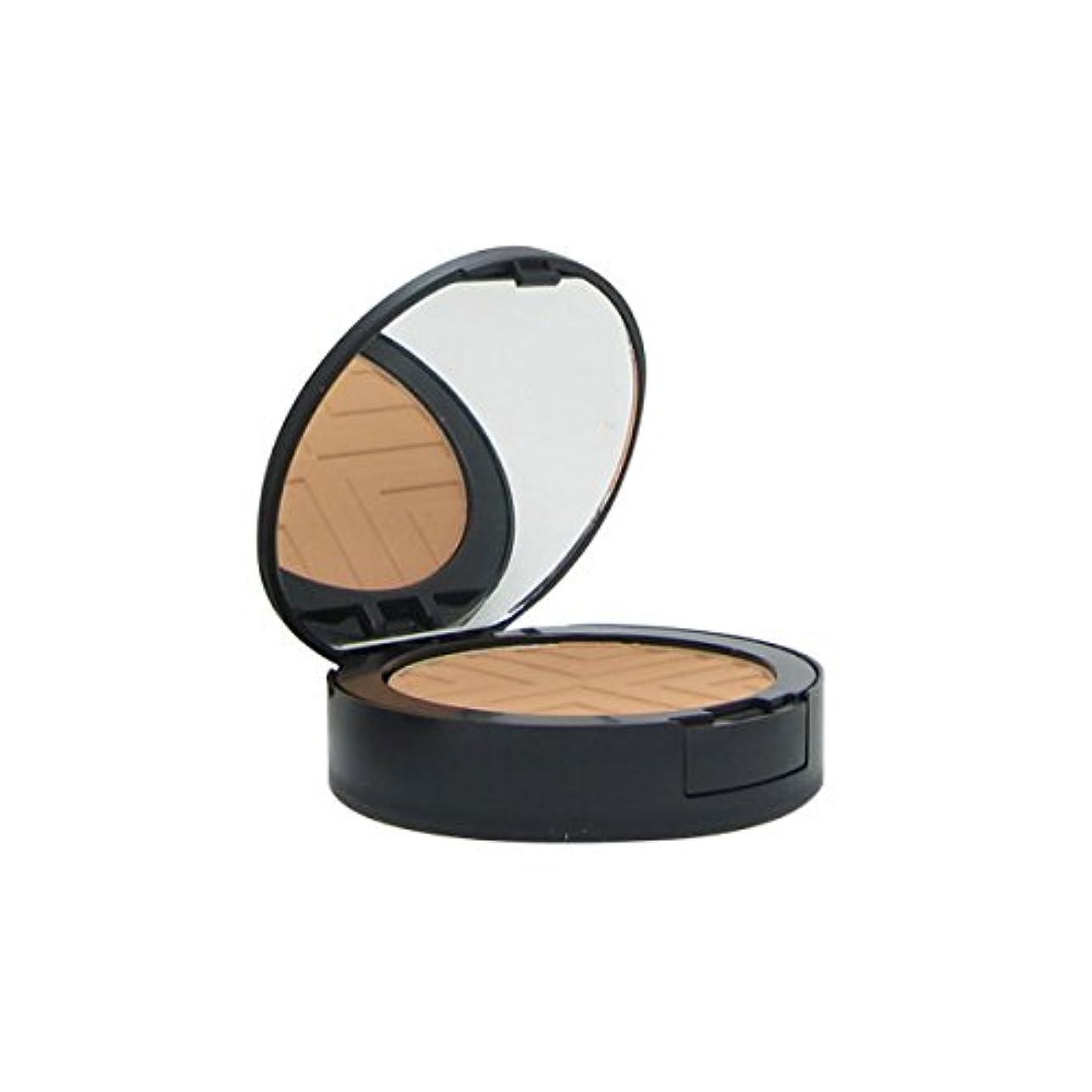 熟した嘆願湿原Vichy Dermablend Covermatte Compact Powder Foundation 55 Bronze 9,5g [並行輸入品]