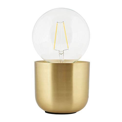 Lampe de table Gleam de 10,5 cm.