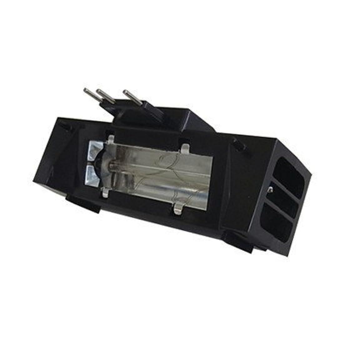 車両提供する予知ジェルネイル LEDライト 交換用ライト フラッシュライト カートリッジ