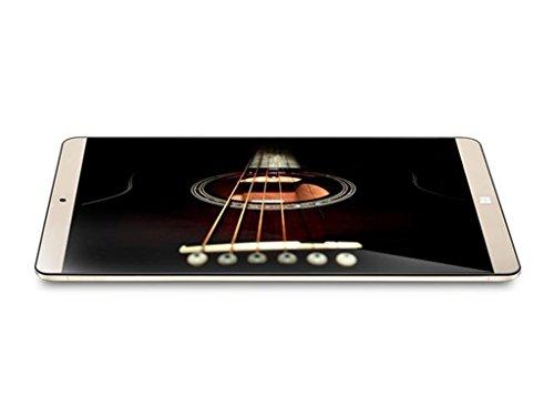 ONDA V919 AIR 9,7 Zoll Windows 10 + Android 4.4 Quad Core Tablet