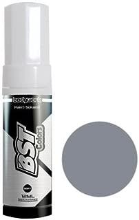 ral 7004 signal grey